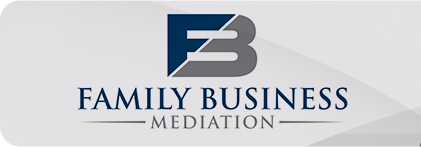 Family Business Mediation Services